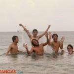 the WOWBatangas Beach Boys