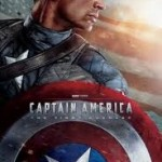 Captain America screening schedule at SM City Lipa