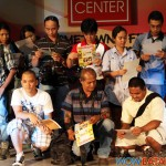 My Hometown's Finest Photo Contest Awarding at SM City Batangas