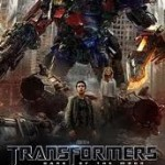 Transformers 3 screening schedule at SM City Lipa