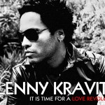 lenny_kravitz_free_wallpaper