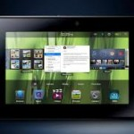 BlackBerry Playbook release in the Philippines