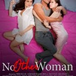 No Other Woman screening schedule at SM City Lipa