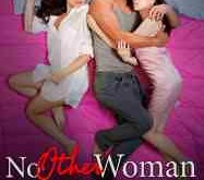 'No Other Woman' and Other Movies Now Showing at SM City Lipa