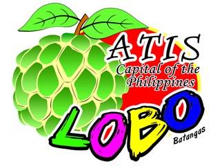 Lobo 140th foundation day celebration