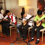 rondalla group