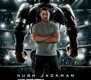 real-steel-movie-schedule-at-SM-City-Lipa