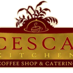 Cesca's Kitchen