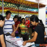 WOWBatangas joins Provincial Trade Fair 2011
