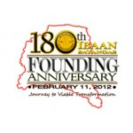 180th-founding-anniversary-of-ibaan