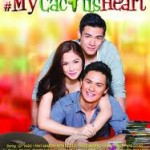 movie schedule at sm city lipa - my cactus heart