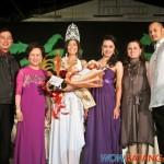 Binibining Tanauan 2012 winners and photos | Batangas Pageants