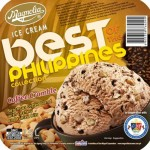 Magnolia-Ice-Cream-Best-of-the-Philippines-Coffee-Crumble