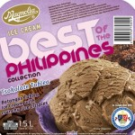 Magnolia-Ice-Cream-Best-of-the-Philippines-Tsokolate-Tablea