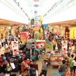 SM City Batangas 3-Day Sale, May 4-6 (1)