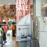 SM City Batangas 3-Day Sale, May 4-6 (11)