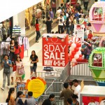 SM City Batangas 3-Day Sale, May 4-6 (2)