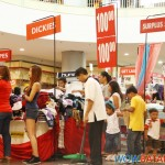 SM City Batangas 3-Day Sale, May 4-6 (21)