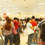 SM City Batangas 3-Day Sale, May 4-6 (24)