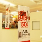 SM City Batangas 3-Day Sale, May 4-6 (27)