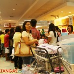 SM City Batangas 3-Day Sale, May 4-6 (28)