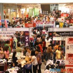 SM City Batangas 3-Day Sale, May 4-6 (29)