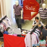 SM City Batangas 3-Day Sale, May 4-6 (8)