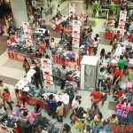 SM City Batangas 3-Day Sale, May 4-6 (9)