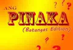 Ang-Pinaka-Batangas-Edition-240x300
