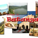 Batangas Tours - Destinations - Where to Go