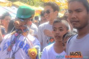 parada ng lechon 2012 (2)
