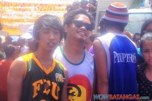 parada ng lechon 2012 (3)