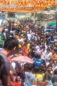 parada ng lechon 2012 (4)