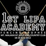 1st_lipa1