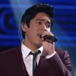 Jason Farol - Filipino-American - Duets - Batangueno