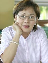 a2 - Governor Vilma Santos 50th showbiz anniversary