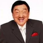 dolphy quizon dies at 83