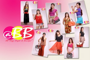 online fashion store - top business ideas - Batangas