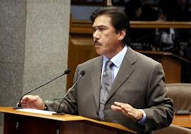 Sen. Tito Sotto vs. Netizens - Online Attacks, Thoughts on Plagiarism