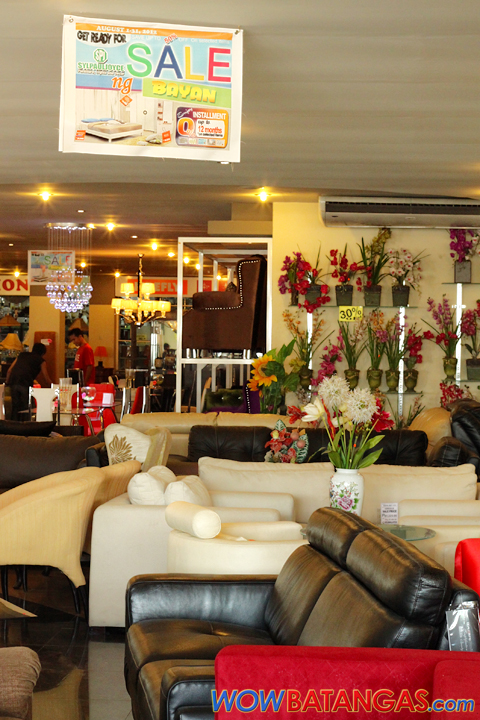 Sylpauljoyce Furniture Lights and Decor Your One Stop  : sylpauljoyce 12 from wowbatangas.com size 480 x 720 jpeg 331kB