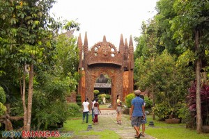 things to do on a long weekend in Batangas (2)