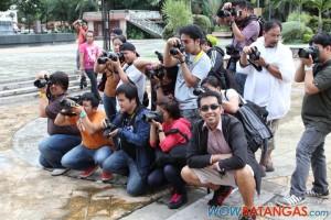 batanguenyo photographers