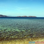 Activities to do in Anilao, Batangas aside from diving