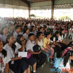 Division Schools Press Conference 2012 - Batangas (1)