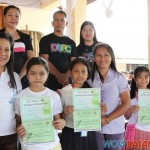 Division Schools Press Conference 2012 - Batangas (10)