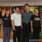 Division Schools Press Conference 2012 - Batangas (3)