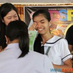 Division Schools Press Conference 2012 - Batangas (5)