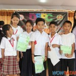 Division Schools Press Conference 2012 - Batangas (6)