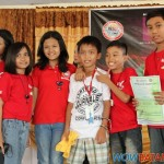 Division Schools Press Conference 2012 - Batangas (7)