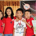 Division-Schools-Press-Conference-2012-Batangas-7